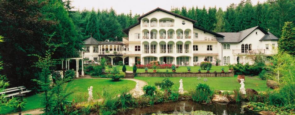 10-waldhotel-sonnora